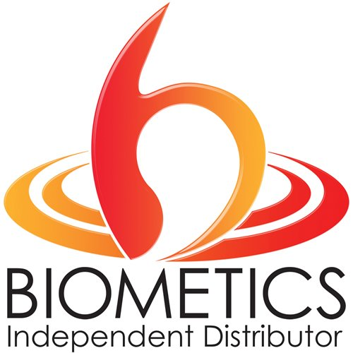 Shop Biometics