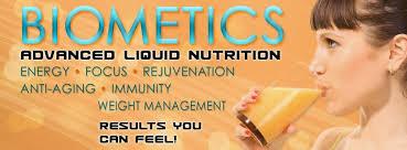 Buy Biometics