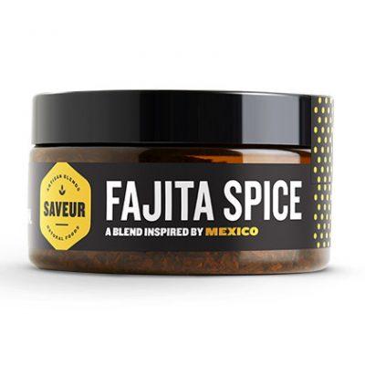 Fajita Spice (50g/1.8oz)