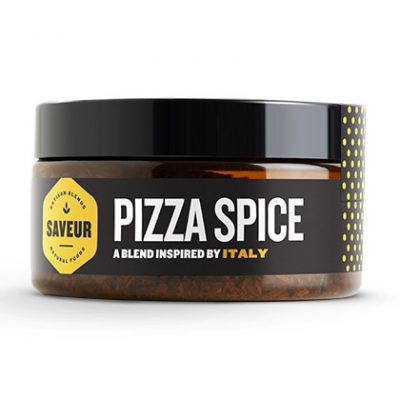 Pizza Spice (20g/0.9oz)