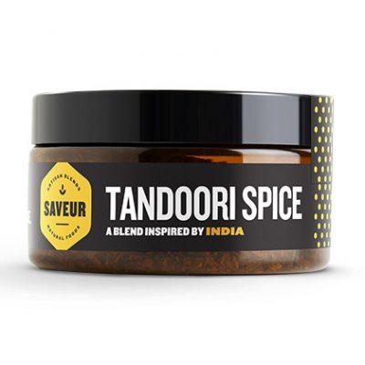 Tandoori Spice (40g/1.4oz)