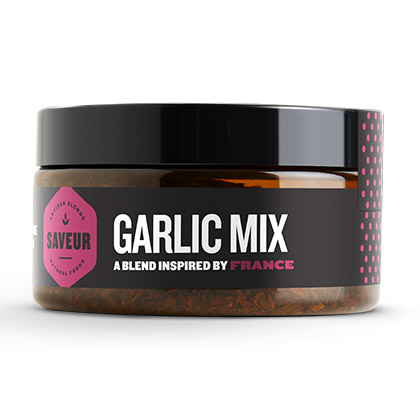 Garlic Mix (50g/1.8oz)