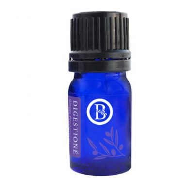 15ml Digestione - 1 bottle