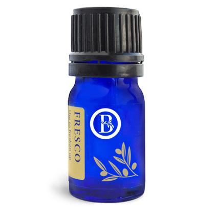 15ml Fresco-1 bottle