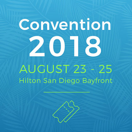 3 Flex Payment Option - 15% Off Special – 2018 Youngevity Convention