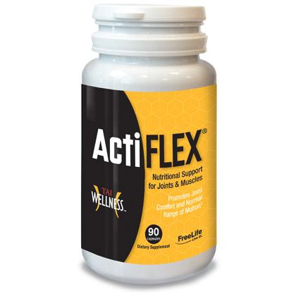Acti-Flex®