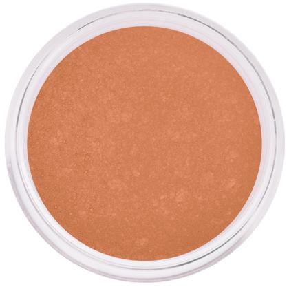 Adoring Blush - 2 grams