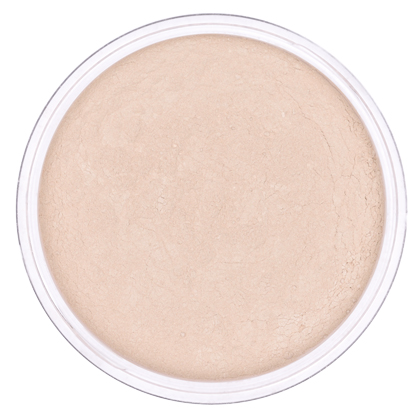 Angel Face™ Setting Powder - 8 grams