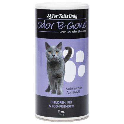 FTO - Odor B-Gone™ Litter Box Odor Eliminator