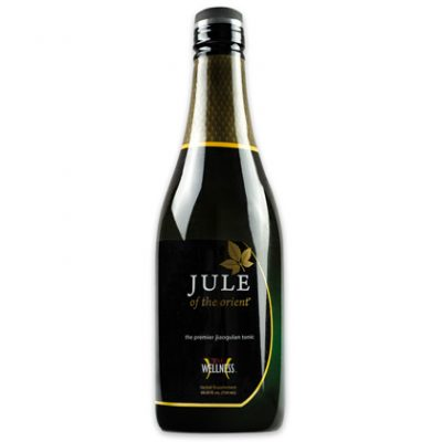Jule of the Orient®