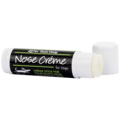 Nose Crème