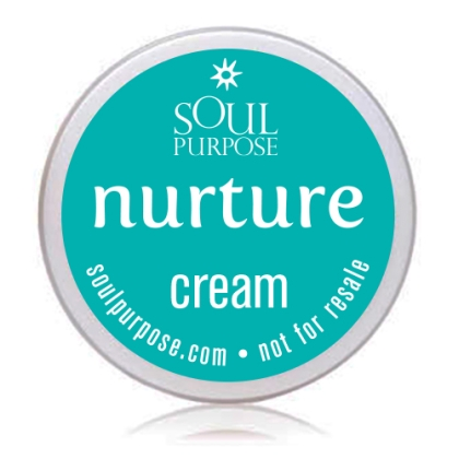 Nurture Samples (20 pack)