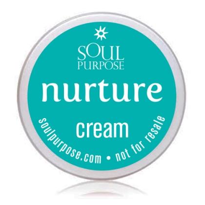 Nurture Samples (20 pack)