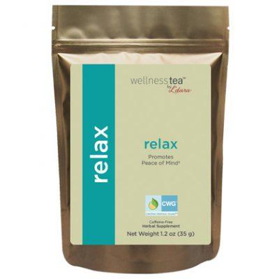 Relax - Wellness Tea (56 g)