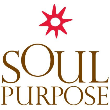 Soul Purpose Product Map-- 50 Pack