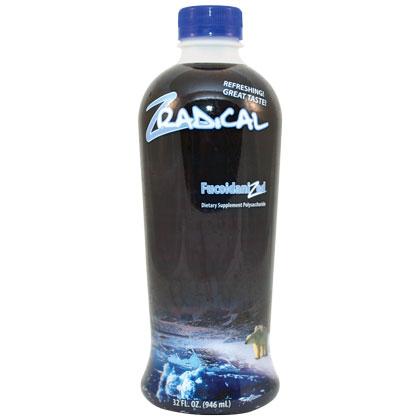 ZRadical™ - 32 fl oz